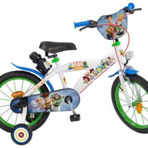 Toimsa Toy Story - Příběh hraček 16