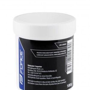 Force Mazivo bílá plast. vazelína s PTFE